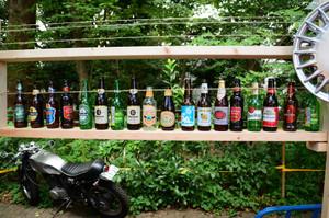 Beer_bar_issyuu_2